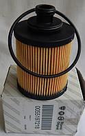 Фильтр масляный Doblo 1.3JTD/CDTI 04- (UFI)