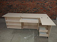 Швейный стол Кутюрье-1