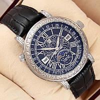 Мужские наручные часы Patek Philippe Grand Complication Sky Moon 28p