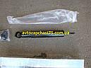 Амортизатор Волга Газ 3110, Газ 31105, Газ 3102, Газ 31029, Газ 2410 задний , масляный (Rider, Венгрия), фото 5