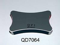 QБ 7064  Полировка бафик  QPI   PROFESSIONAL