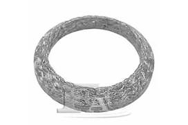 Уплотнительное кольцо, труба выхлопного газа FISCHER 221-953 7700797807 , 7700840085 , 8200035310