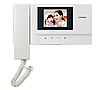 Видеодомофон 3.5'' Commax CDV-35A