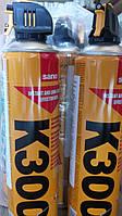 Аэрозоль против тараканов Sano K 300 630 мл