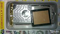 Полный корпус Motorola L6