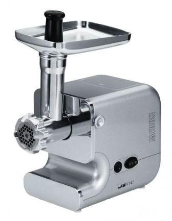 Электромясорубка CLATRONIC FW 3506