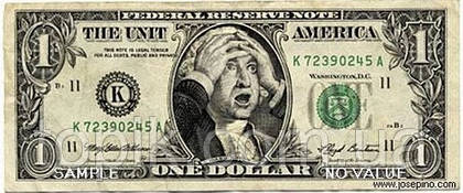 Прогнозы на курс валют до нового года.