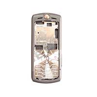 Полный корпус Motorola L7 Копия