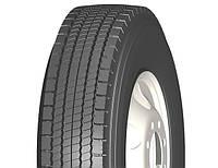 Грузовые шины  Fullrun TB785 205/75R17,5 124/122М ANTYRE