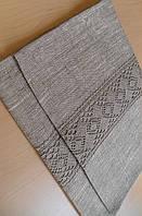 Салфетка-дорожка, арт. СФ-5/8, 100*30 см.