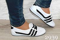 Женская обувь спорт