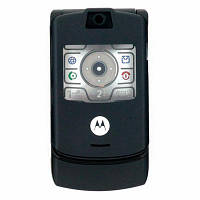 Корпус Motorola V3 Копия
