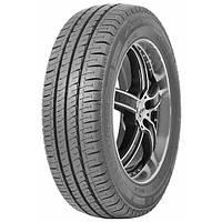 Летние шины Michelin Agilis Plus 235/65 R16C 121/119R