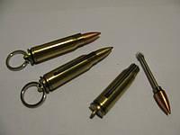 Огниво - вечная спичка пуля АК-74