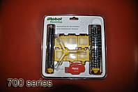 Набор фильтров и щеток к irobot roomba 700 серии