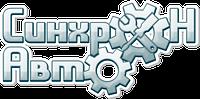 Амортизатор передней подвески (вставка) ВАЗ 2110, 2111, 2112, каталожный номер: 2110-2905000 / 2110-2905605, производство: KAYABA KY 665503