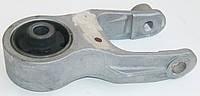 Тяга реактивна заднього крiплення двигуна Opel Combo 1,7 CDTI (2004-2011)