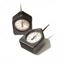 Граммометры Г-0,25 часового типа