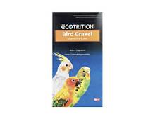 Гравий для заполнения зоба у корелл и попугаев 8 in 1, 680гр