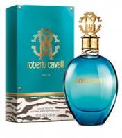 Roberto Cavalli Acqua гель для душа 150мл
