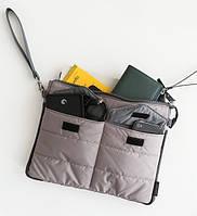Удобные сумки для iPad 2 3 4 Air Air2 Mini Mini2, фото 1