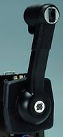 B184 Блок управления газом/ реверсом - 38946D