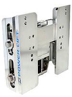 Power-Lift - Гидроподъемник для подвесных лодочных моторов V6/V8 - PL-65 5-1/2