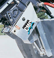 PowerTrim & Tilt PT-35 - Механизм дифферента-подъема - PT-35