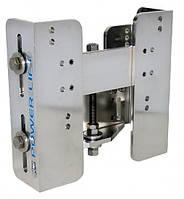 Power-Lift - Механический подъемник для подвесных лодочных моторов V6/V8 - ML-65 5-1/2