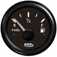 KUS BB Индикатор уровня топлива (0-190 Ом) - CPFR-BB-0-190