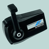 B90 Блок управления газом/ реверсом - 36152H