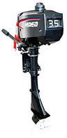 Двухтактный лодочный мотор Hidea HD   3.5 F - HIDEA-HD3-5F