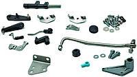 Комплект конверсации для лодочных моторов Mercury F25-F30 (Conversion Kit 889246A34) - 889246A34