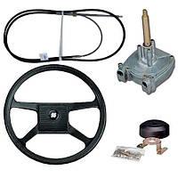 Комплект рулевого управления ROTECH I 14' - Rotech-1-14