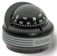Компас Ritchie Trek TR-33 - 67100G