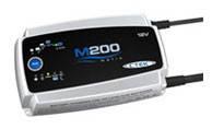 Зарядное устройство Стек M200 - Ctek_М200