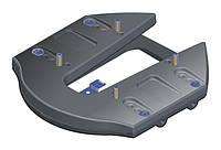 Комплект Sport Clip для установки гидрокрыльев SE Sport 200/300 - SE-SportClip