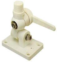 Кронштейн для антенны поворотный, пластиковый - TMC-279P