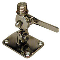 Кронштейн для антенны поворотный, нерж. сталь - TMC-279S