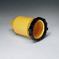 Корпус штекера - 103RNX