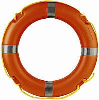 Круг спасательный MAGNUM 610х410 - GA2330