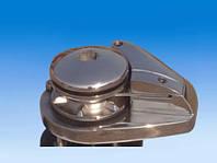 Лебедка якорная электрическая, врезная - YD511