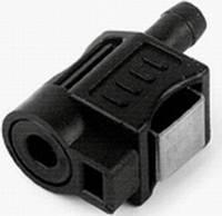 Коннектор топливный Honda - IN2234