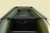 Носовая сумка-рундук Колибри для моделей К280С-КМ360Д - KOLIBRI-BAG-330