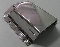 Накладка вентиляционная - TMC-133