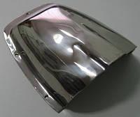 Накладка вентиляционная - TMC-134
