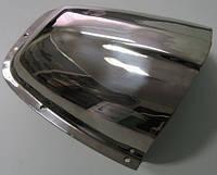 Накладка вентиляционная - TMC-135