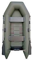 Надувная лодка Sportex Шельф-250 - SHELF-250