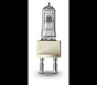 Лампа газоразрядная Philips 6980Z 1200W G22 80V 600W 3250K 36000lm