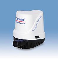 Помпа трюмная автоматическая, Auto-Eye серия, 1500 GPH - TMC-30615